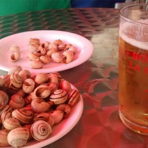 01.12 - LaChicotá - Sevilla.Bariando.Imagen 03
