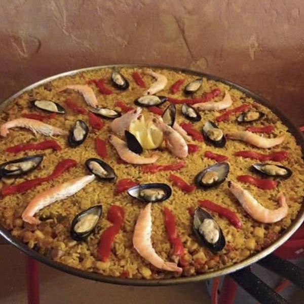 01.24 - CafeBarMiBarrio - Sevilla.Bariando.Imagen01